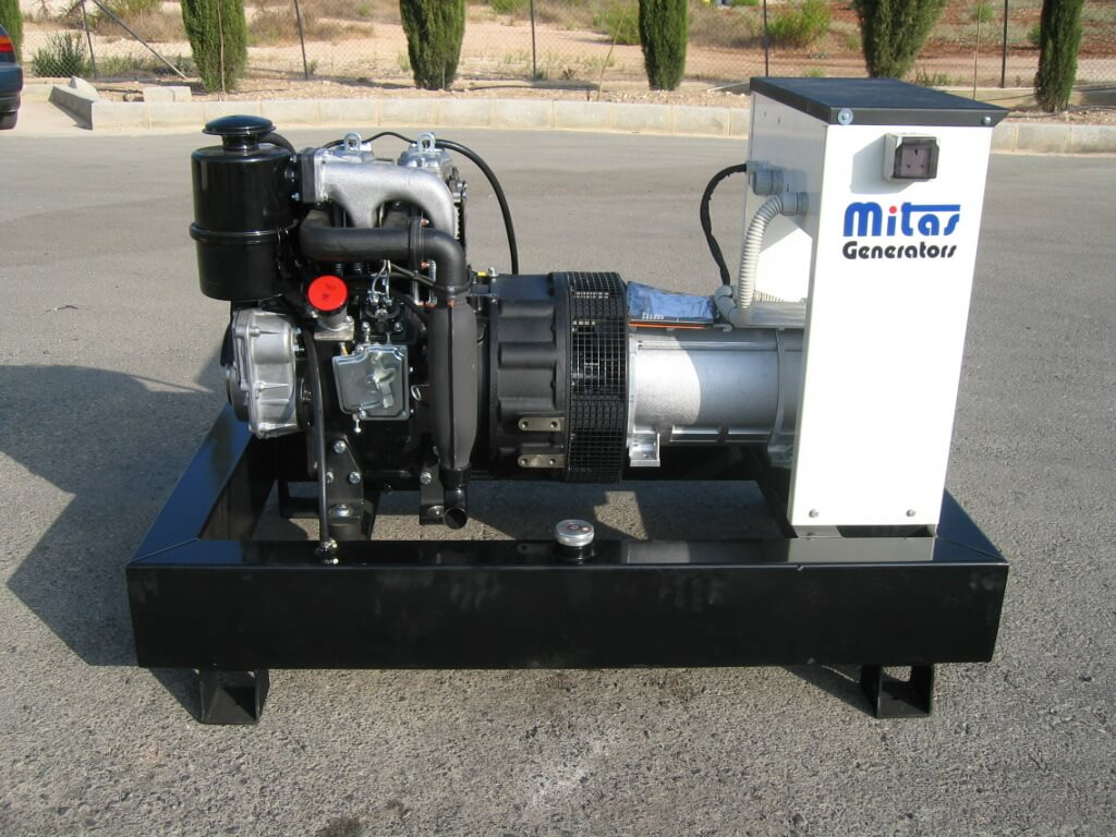 Alpha Mitas Generators-3