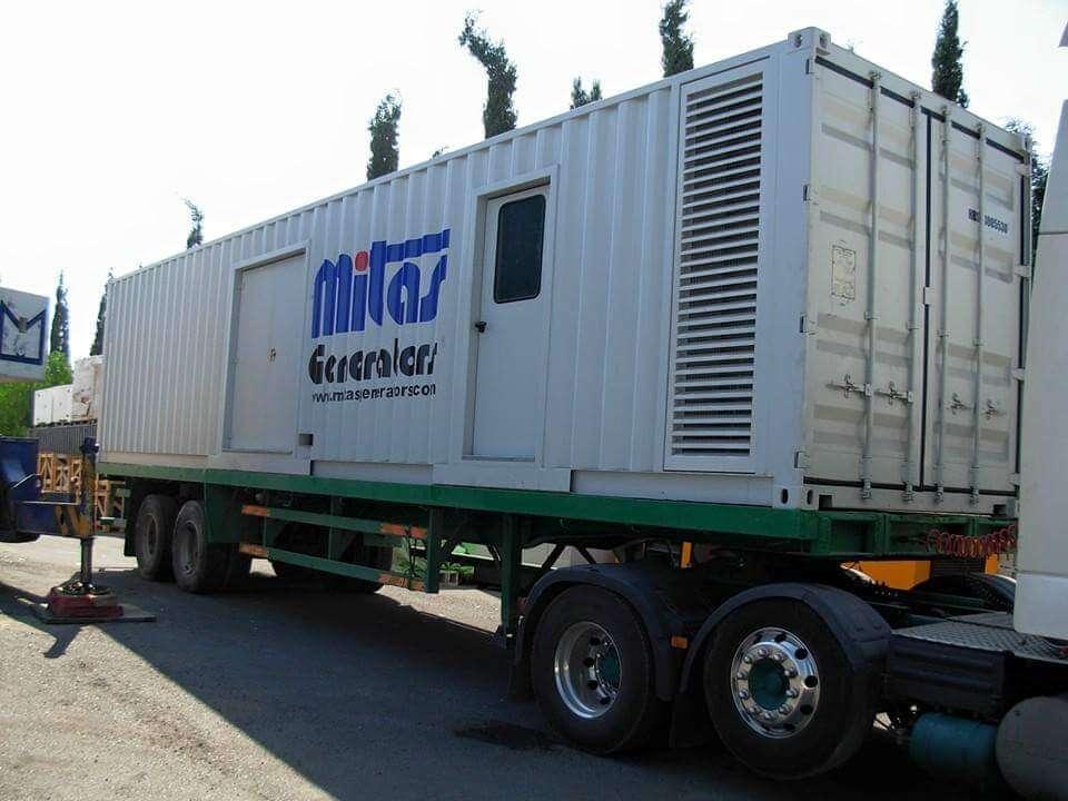 Elite Mitas Generators-3