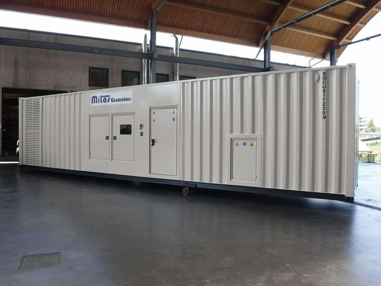 Elite Mitas Generators-6