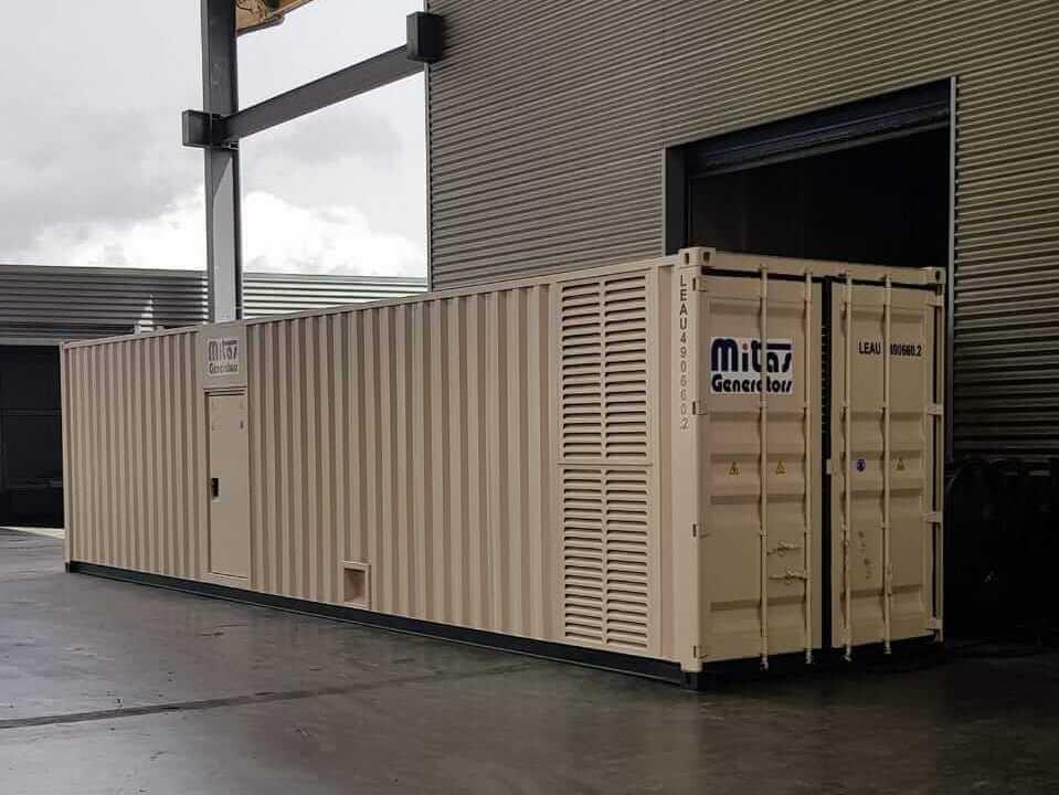 Elite Mitas Generators-7