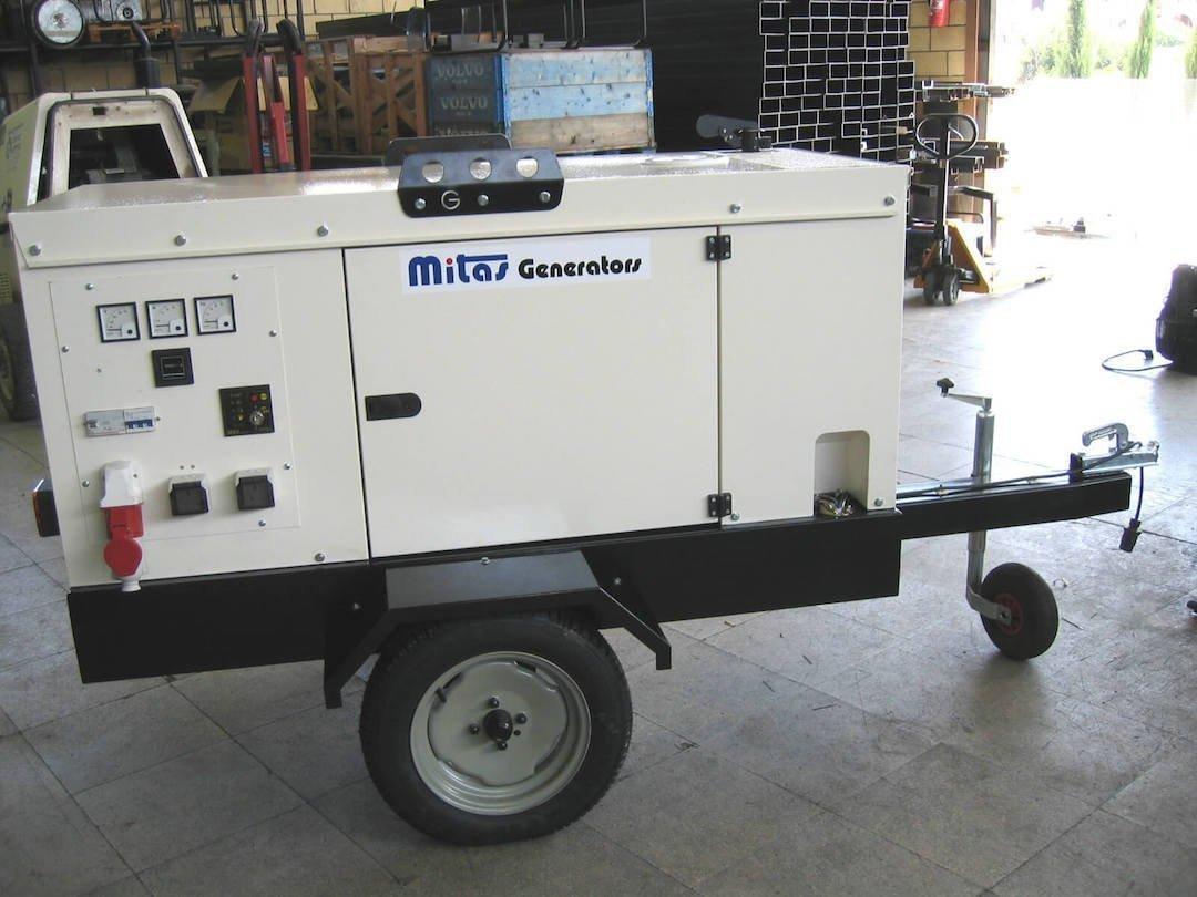 Jumbo Mitas Generators-2