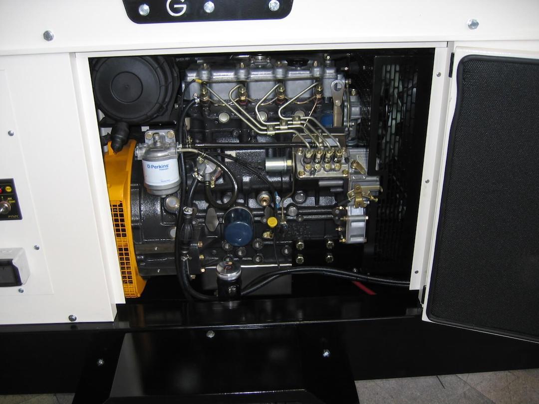 Jumbo Mitas Generators-3