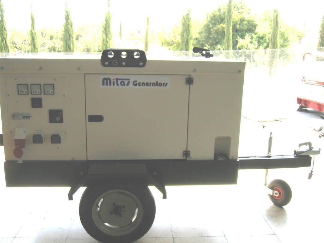Jumbo Mitas Generators-4