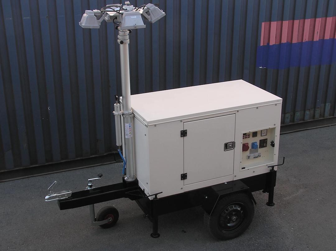 Jumbo Mitas Generators-5