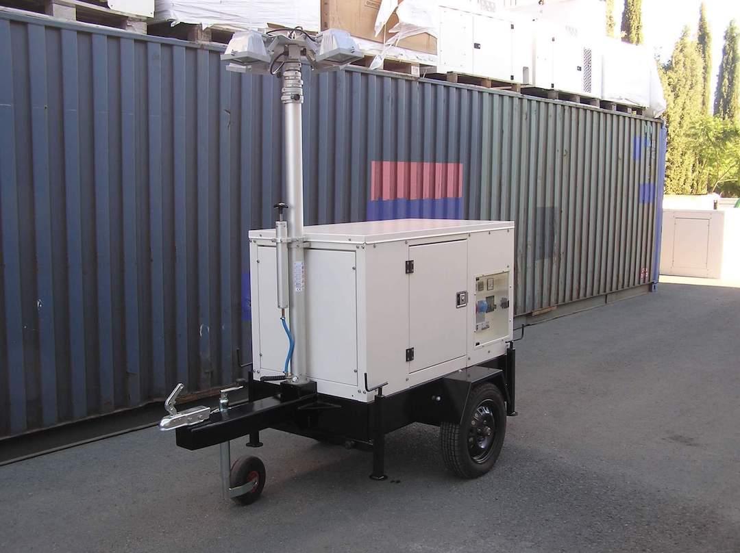 Jumbo Mitas Generators-6